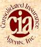 Consolidated Insurance Agents